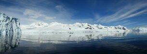 the antarcticの素材 [FYI00866181]