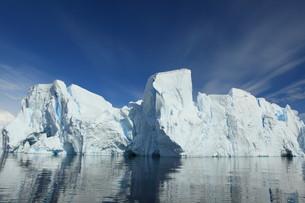 the antarcticの素材 [FYI00866191]