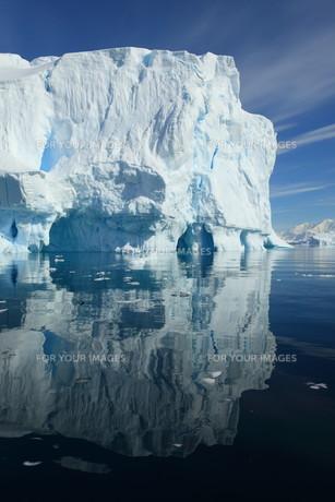 the antarcticの素材 [FYI00866204]