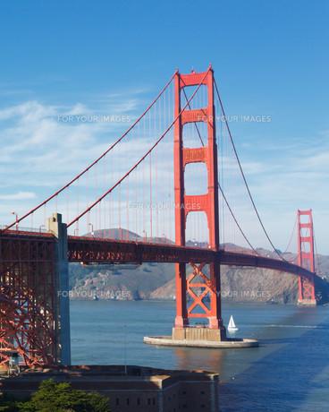 bridges_tunnelsの写真素材 [FYI00866286]