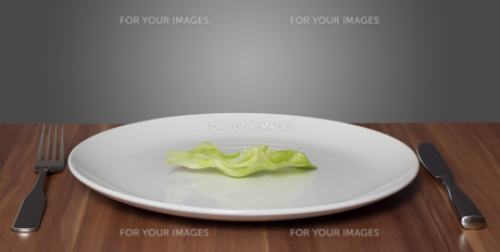 plateの写真素材 [FYI00866307]