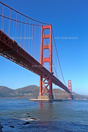 bridges_tunnelsの写真素材 [FYI00866328]