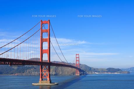 bridges_tunnelsの写真素材 [FYI00866355]