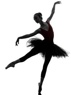danceの写真素材 [FYI00866388]