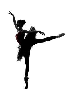 danceの写真素材 [FYI00866414]