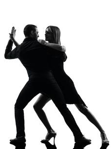danceの写真素材 [FYI00866700]