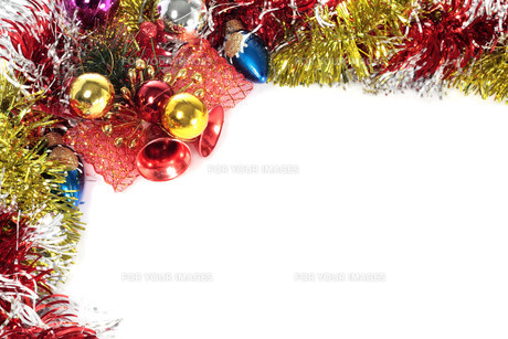 parties_holidaysの写真素材 [FYI00866786]