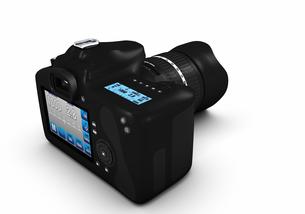 digital slr 360 ° views - image 3 of 9の写真素材 [FYI00866815]