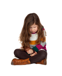 childrenの写真素材 [FYI00866879]