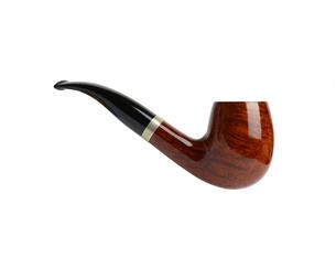 pipe no1の素材 [FYI00867169]