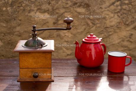 teaの写真素材 [FYI00867365]
