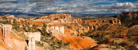 national parkの写真素材 [FYI00867458]