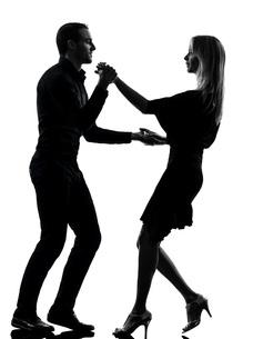 danceの写真素材 [FYI00867775]