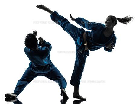fight_sportsの写真素材 [FYI00867842]