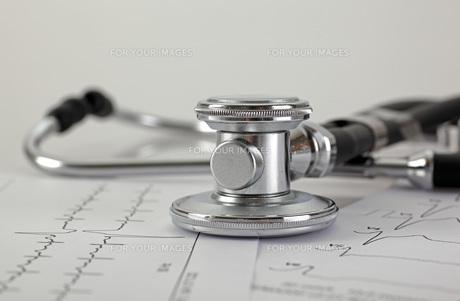 health_socialの素材 [FYI00867936]
