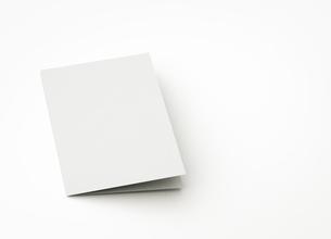 presentationの写真素材 [FYI00867962]