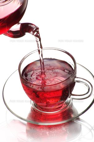 cupの素材 [FYI00868036]