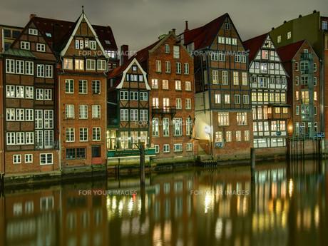 cities_villagesの写真素材 [FYI00868122]