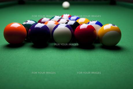 sport_actionの写真素材 [FYI00868213]