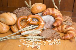 european_foodの素材 [FYI00868568]