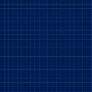 blueの写真素材 [FYI00868653]