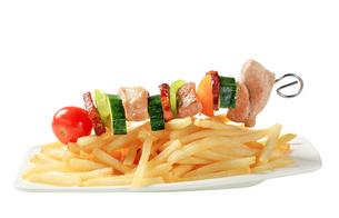 foodの写真素材 [FYI00868837]