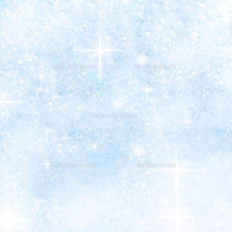 winterの素材 [FYI00868932]