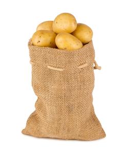 potatoe bagの素材 [FYI00869024]