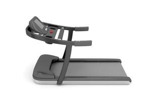 fitness_funsportの素材 [FYI00869068]