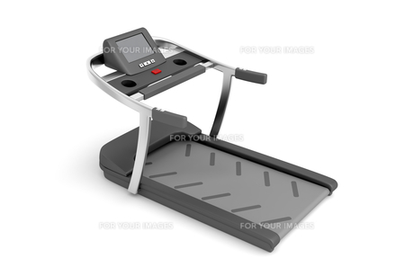 fitness_funsportの素材 [FYI00869070]