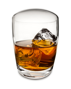 beveragesの写真素材 [FYI00869097]
