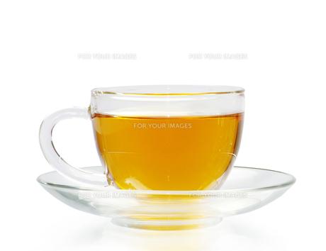 cupの素材 [FYI00869514]