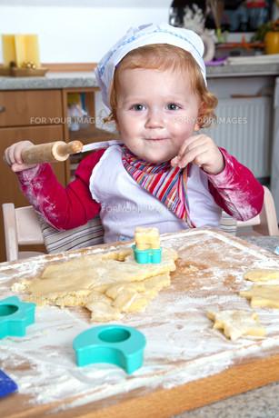 childrenの写真素材 [FYI00869613]