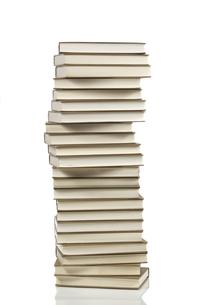 booksの写真素材 [FYI00869618]