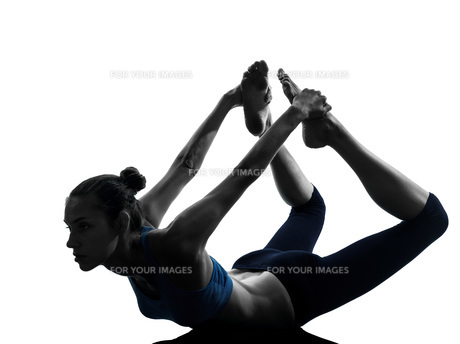 fitness_funsportの素材 [FYI00870182]