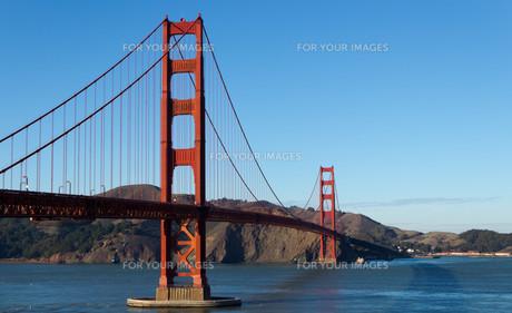 bridges_tunnelsの写真素材 [FYI00870333]