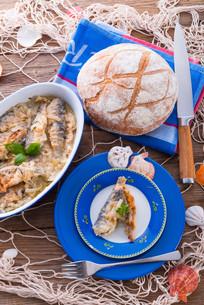 foodの写真素材 [FYI00870451]