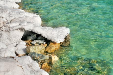 stones_mineralsの素材 [FYI00870532]