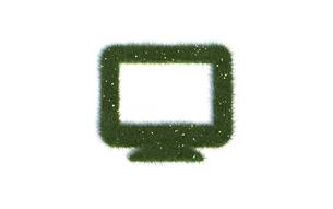 iconsの写真素材 [FYI00870535]