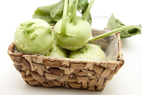 fruits_vegetablesの写真素材 [FYI00870680]