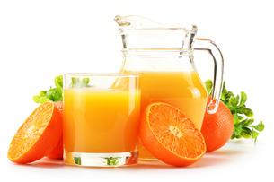beveragesの素材 [FYI00870687]