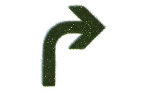 other_symbolsの写真素材 [FYI00870699]