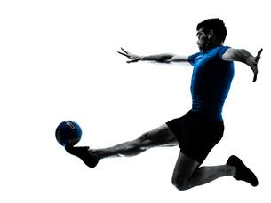 sport_actionの素材 [FYI00871062]