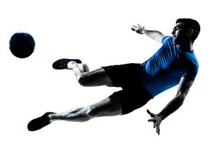 ball_sportsの写真素材 [FYI00871065]