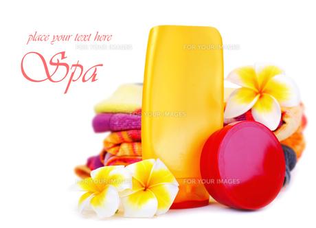 medicine_cosmeticsの素材 [FYI00871121]