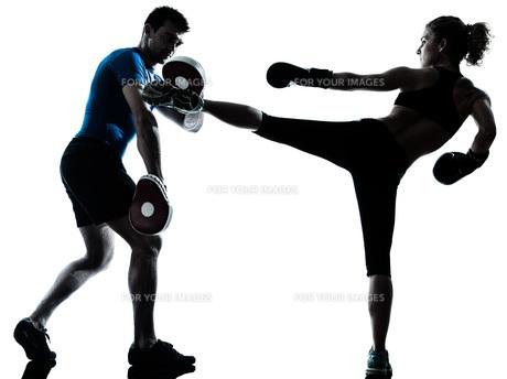 sport_actionの写真素材 [FYI00871146]