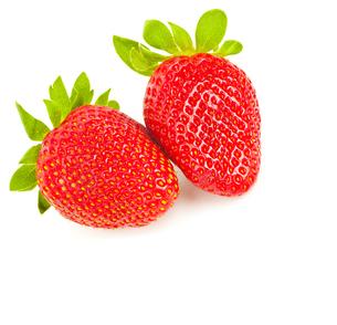 fruits_vegetablesの写真素材 [FYI00871450]