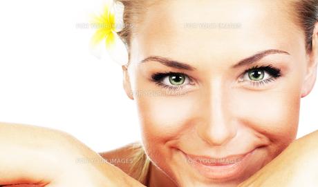 wellness_beautyの素材 [FYI00871467]