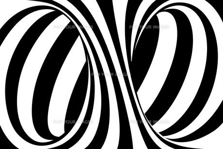 backgroundsの素材 [FYI00871553]