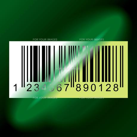 retail_salesの写真素材 [FYI00871628]